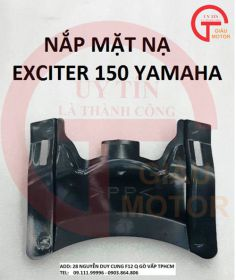 NẮP MẶT NẠ EXCITER 150 YAMAHA